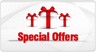 WebsiteSpot Coupons