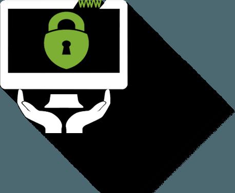 secure certificates