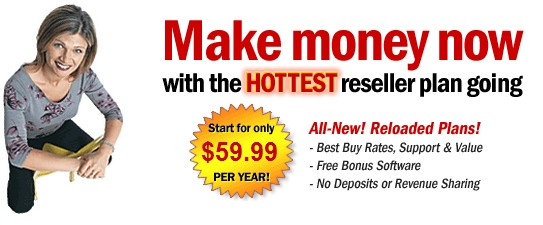 become-a-domain-name-reseller