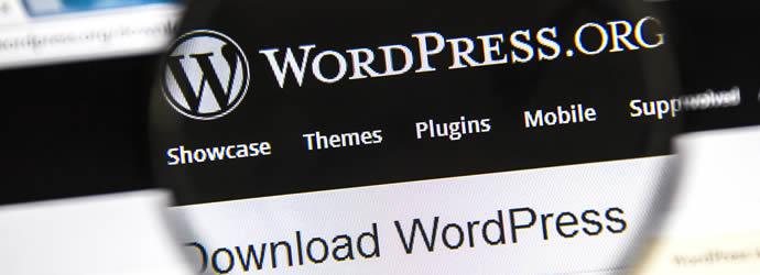 2014 Wordpress plugins