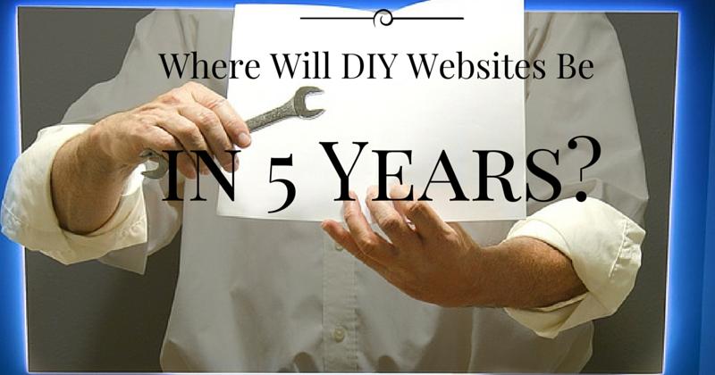 DYI websites