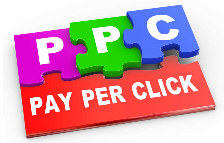 ppc management software