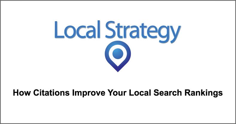 GMB Listing & Website Ranking ...