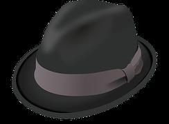black hat masking