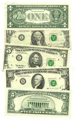 Make Money Online in 2013