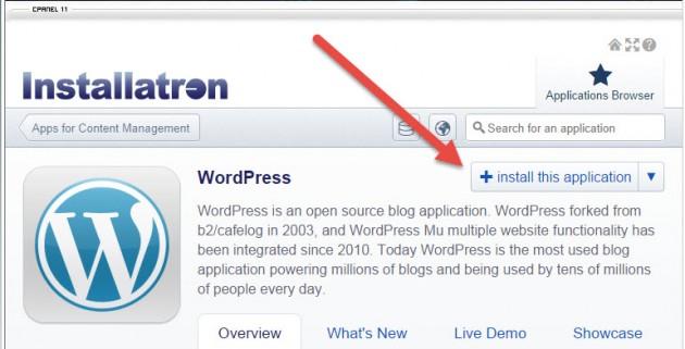 easily-install-wordpress-with-websitespot
