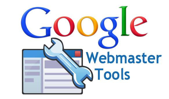 Google Webmaster tips