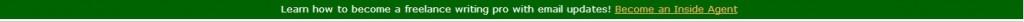 Web Toolbar Plugin