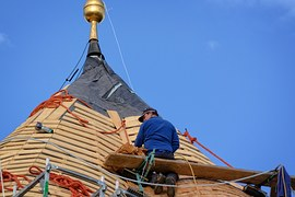 roofers in amarillo
