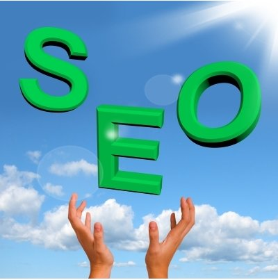 five-awesome-seo-tools-for-beginners