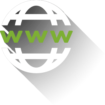 how to find website domain name
